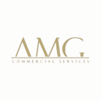 AMG-Commercial-Services